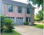 10705 Watchful Fox Dr, Austin image