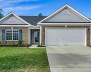 641 Old Castle Loop, Myrtle Beach image