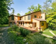 96 Old Pascack  Road, Pearl River image