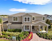 12312 Nora Grant Drive, Riverview image