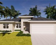 2225 Nw 7th St, Cape Coral image