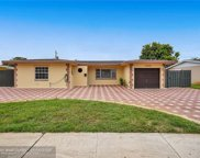 1126 NW 76th Ave, Hollywood image