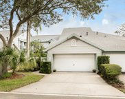 802 Tradewinds Drive, Indian Harbour Beach image