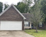 1628 London Gardens Ct, Antioch image