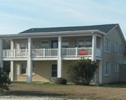 1305 N Ocean Blvd., North Myrtle Beach image