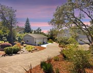 8120 Lakeland Drive, Granite Bay image