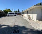 303 N 15th St, San Jose image