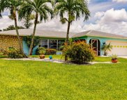 1125 SE 29th TER, Cape Coral image