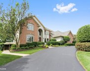 4442 Stonehaven Drive, Long Grove image