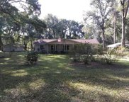 34750 Oberry Road, Dade City image