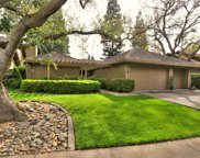 11468  Hesperian Circle, Gold River image