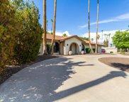 6548 E Sharon Drive, Scottsdale image