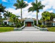 4450 SW Tabor Street, Port Saint Lucie image