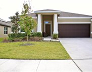 625 Seven Oaks Boulevard, Winter Springs image