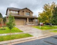 10604 Ouray Court, Commerce City image