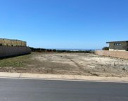 7     Shoreline Drive, Dana Point image