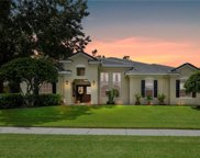 1661 Shawdowmoss Circle, Lake Mary image
