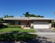 14530 Sabal Dr, Miami Lakes image