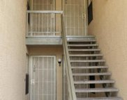 5236 W Peoria Avenue Unit #205, Glendale image