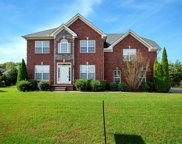 108 S Shadowhaven Way, Hendersonville image