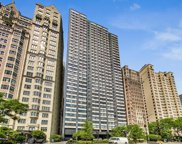 1440 North Lake Shore Drive Unit 10C, Chicago image