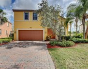 9824 Stover Way, Wellington image