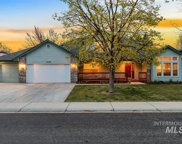 1328 E Kite St., Eagle image