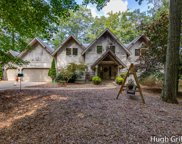 6290 N Scenic Woods Circle, Muskegon image
