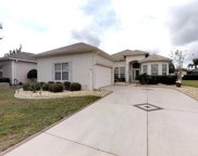 11986 Se 176th Place Road, Summerfield image