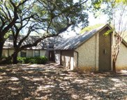 117 Squires Dr, Lakeway image