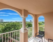 19999 E Country Club Dr Unit #1601, Aventura image