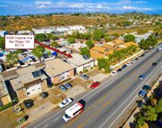 5436 Imperial Ave, Encanto image