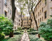 435 West Aldine Avenue Unit 17, Chicago image