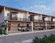 513 N 13th Street, Las Vegas image