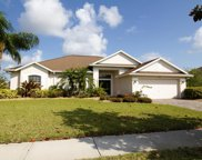 201 Devlin, Palm Bay image