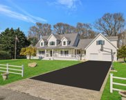 17 Briana  Court, East Moriches image