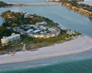 100 Sands Point Road Unit 325, Longboat Key image