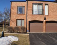 19W230 Governors Trail Unit 23, Oak Brook image