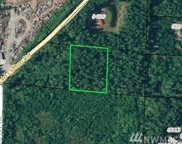 0 SW Old Clifton Rd Unit Lot B, Port Orchard image