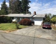 2201 Bedal Lane, Everett image