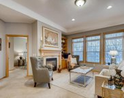 263 Kings Pointe Drive, Delano image