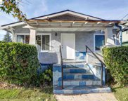 2215 87th Ave, Oakland image
