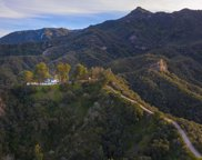 23200 RED ROCK Road, Topanga image
