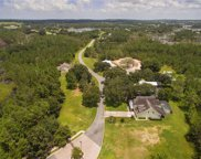 402 Long And Winding Road, Groveland image