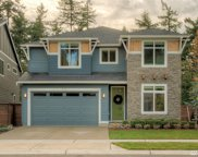 13142 176th Ave E, Bonney Lake image