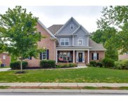 5028 Paddy Trace, Spring Hill image