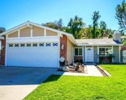 28038 GOLD HILL Drive, Castaic image
