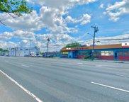 4245 Austin  Boulevard, Island Park image