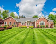 427 Diana  Court, Highland Heights image