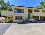 564  Cribbs Road, Placerville image
